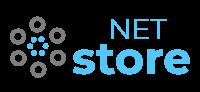 NetSTORE Grup Shop